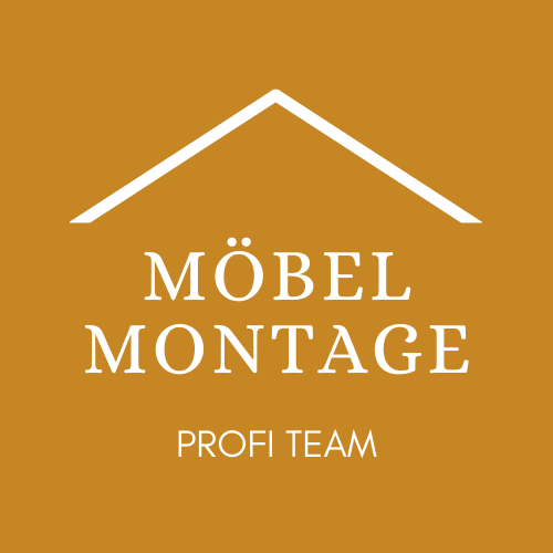 Möbelmontage ProfiTeam SNTS